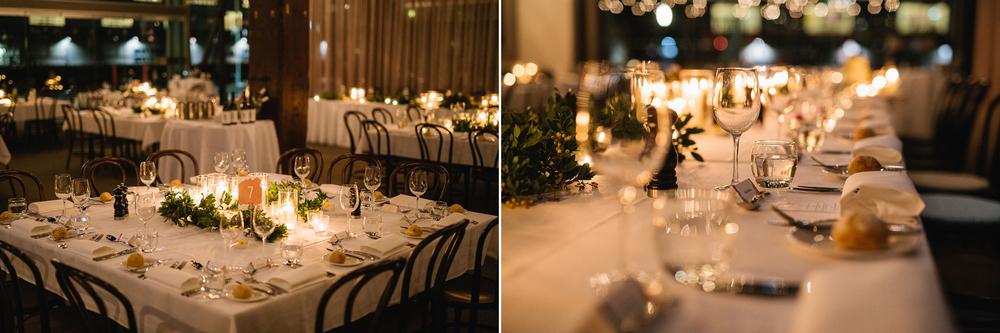 GregLana_ViewBySydney_WeddingPhotography074.jpg
