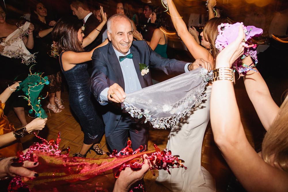 GregLana_ViewBySydney_WeddingPhotography081.jpg
