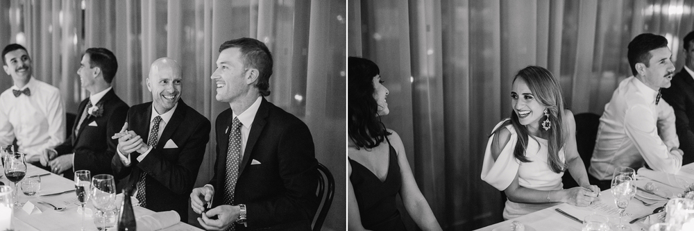 GregLana_ViewBySydney_WeddingPhotography084.jpg