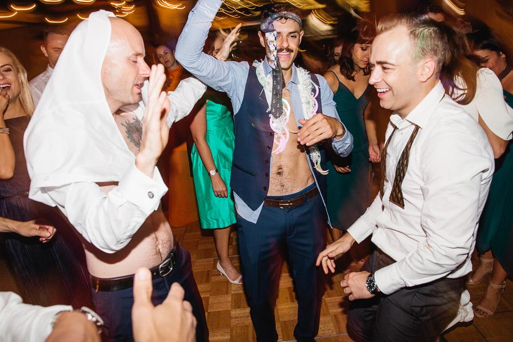 GregLana_ViewBySydney_WeddingPhotography111.jpg