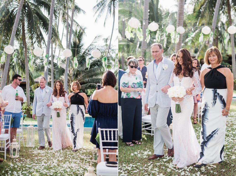 TB_VillaKalyana_KohSamui_WeddingPhotographer_Thailand045.jpg