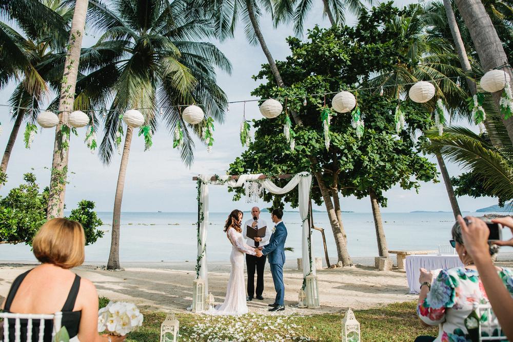 TB_VillaKalyana_KohSamui_WeddingPhotographer_Thailand048.jpg