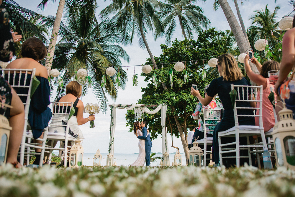 TB_VillaKalyana_KohSamui_WeddingPhotographer_Thailand060.jpg