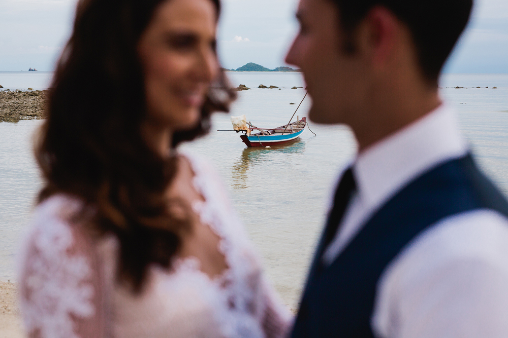 TB_VillaKalyana_KohSamui_WeddingPhotographer_Thailand076.jpg