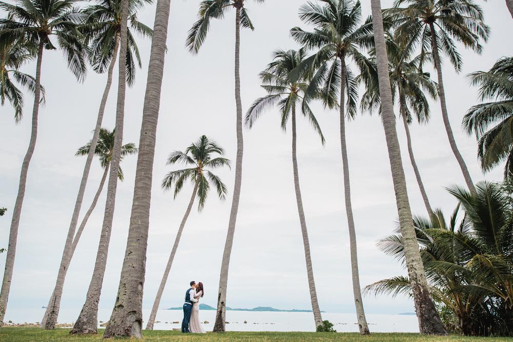 TB_VillaKalyana_KohSamui_WeddingPhotographer_Thailand086.jpg