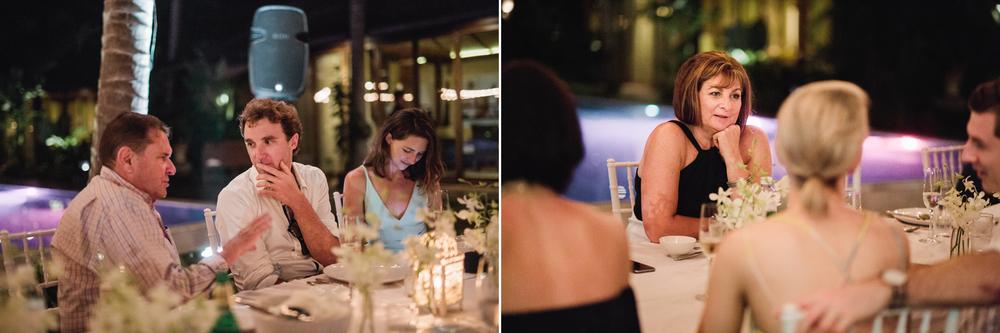 TB_VillaKalyana_KohSamui_WeddingPhotographer_Thailand111.jpg