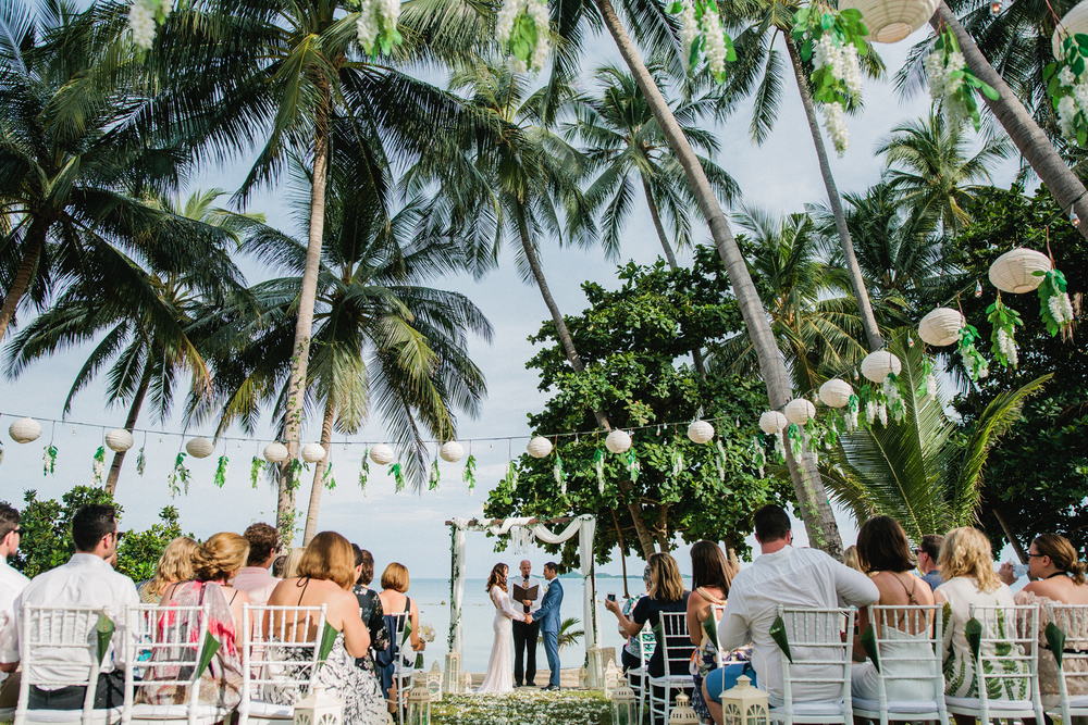 TB_VillaKalyana_KohSamui_WeddingPhotographer_Thailand049.jpg