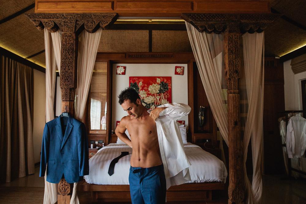 TB_VillaKalyana_KohSamui_WeddingPhotographer_Thailand028.jpg