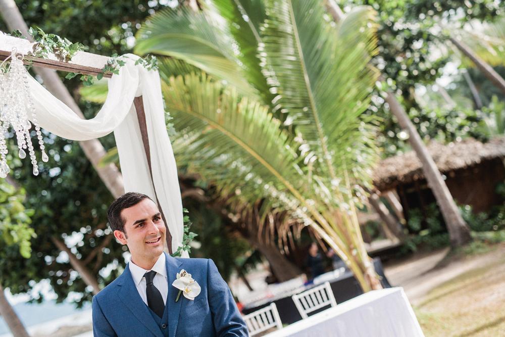 TB_VillaKalyana_KohSamui_WeddingPhotographer_Thailand044.jpg