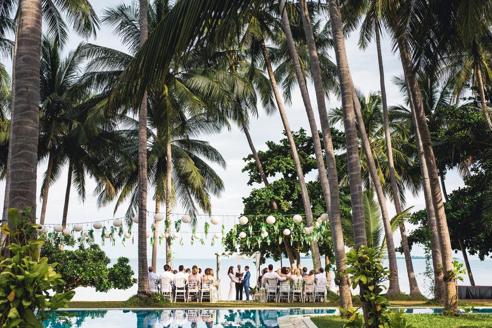 TB_VillaKalyana_KohSamui_WeddingPhotographer_Thailand050.jpg