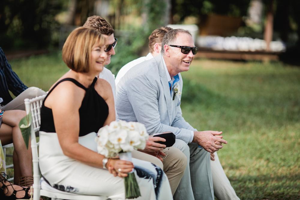 TB_VillaKalyana_KohSamui_WeddingPhotographer_Thailand057.jpg