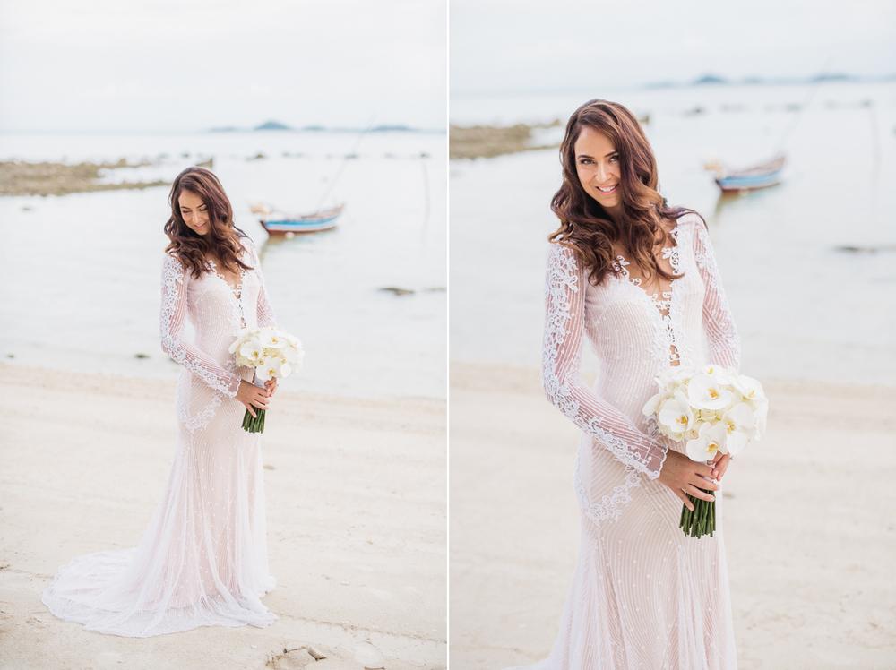 TB_VillaKalyana_KohSamui_WeddingPhotographer_Thailand075.jpg
