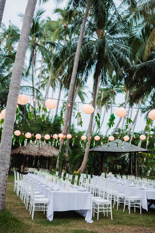 TB_VillaKalyana_KohSamui_WeddingPhotographer_Thailand090.jpg