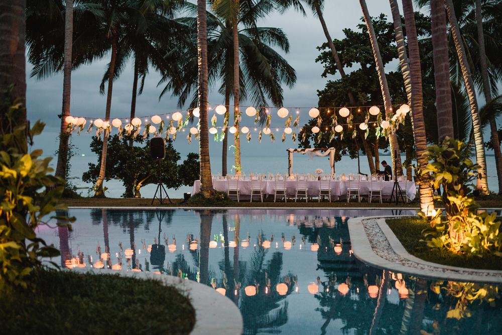 TB_VillaKalyana_KohSamui_WeddingPhotographer_Thailand099.jpg