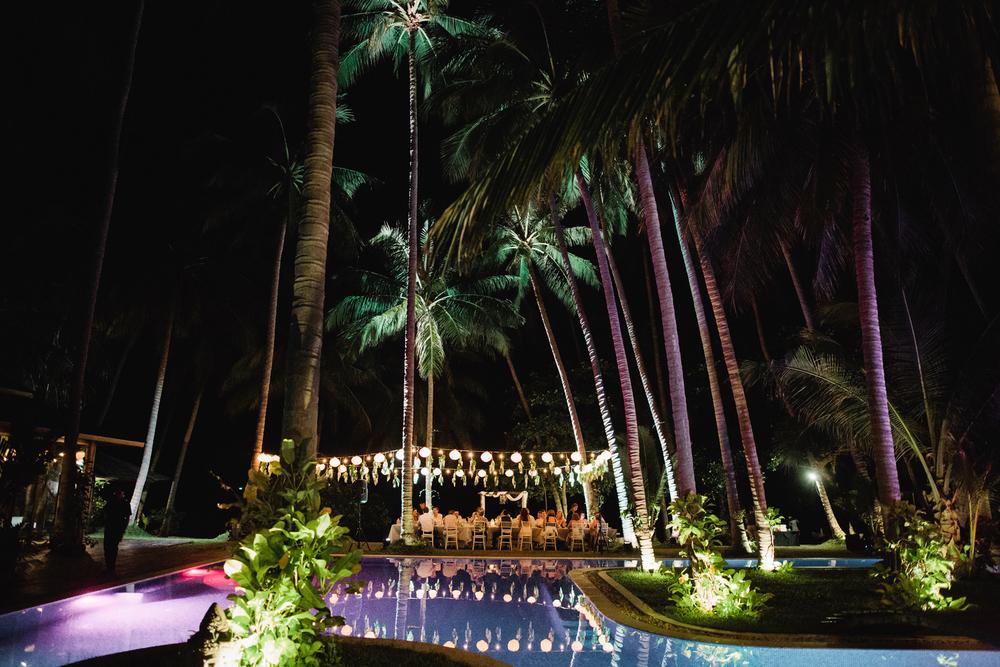 TB_VillaKalyana_KohSamui_WeddingPhotographer_Thailand110.jpg