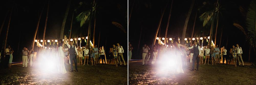 TB_VillaKalyana_KohSamui_WeddingPhotographer_Thailand124.jpg