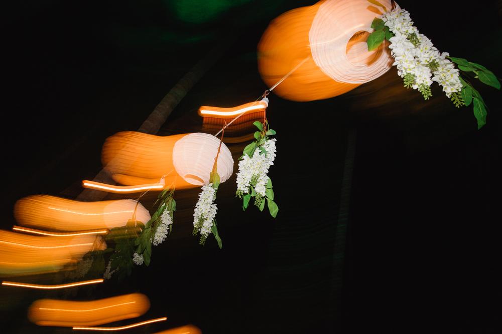 TB_VillaKalyana_KohSamui_WeddingPhotographer_Thailand133.jpg