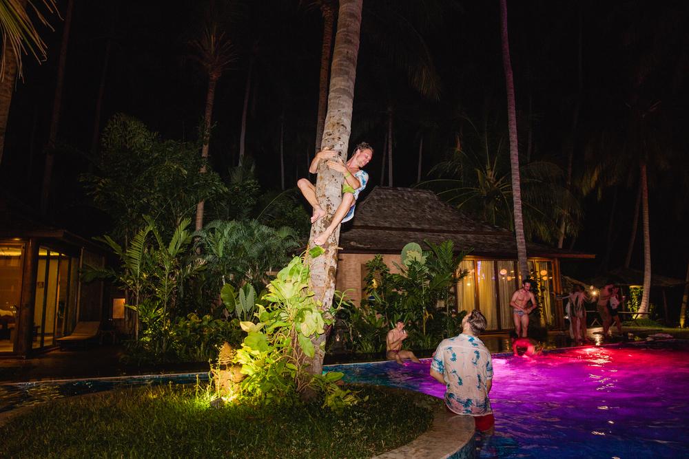 TB_VillaKalyana_KohSamui_WeddingPhotographer_Thailand147.jpg