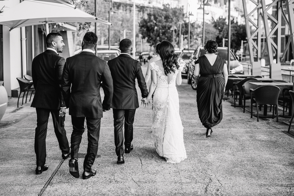 MJ_Pier_One_Sydney_Wedding_Photographer033.jpg