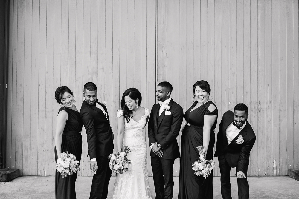 MJ_Pier_One_Sydney_Wedding_Photographer036.jpg