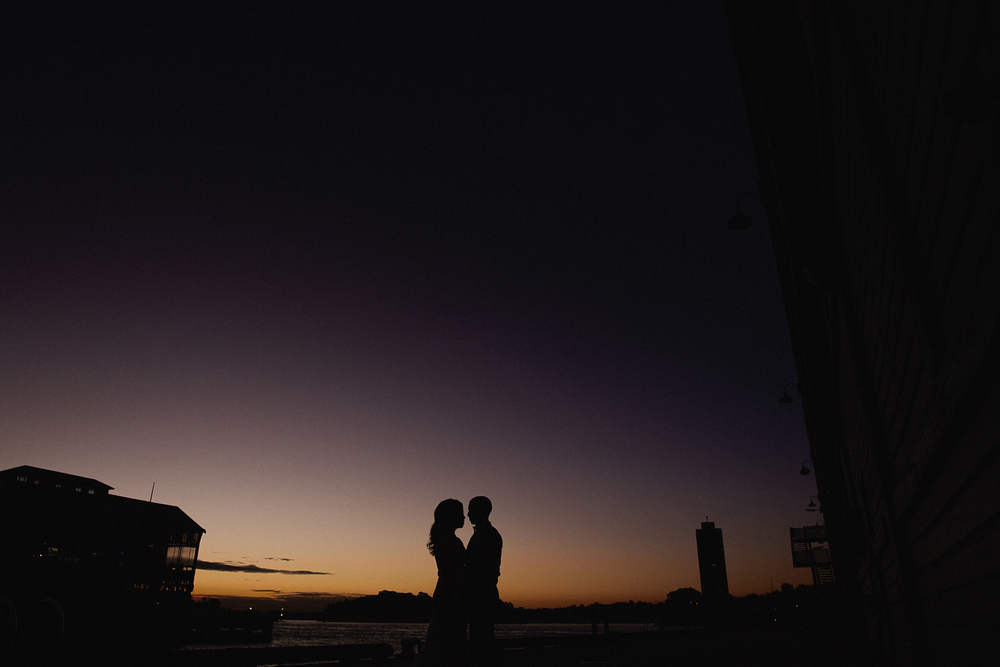 MJ_Pier_One_Sydney_Wedding_Photographer049.jpg