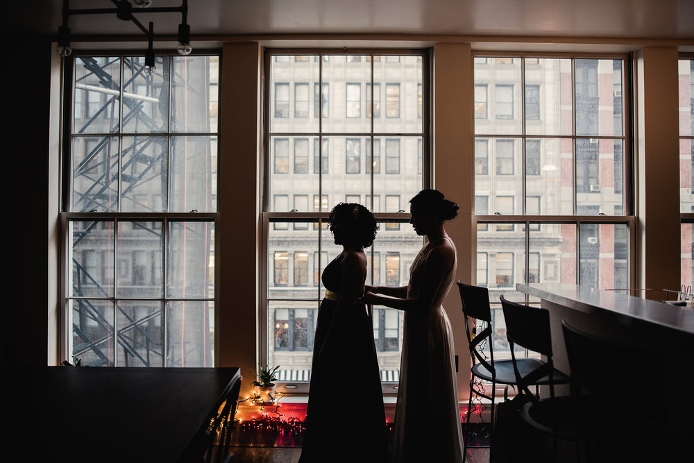 KP_BrooklynWinery_Wedding_NewYork_Photographer023.jpg