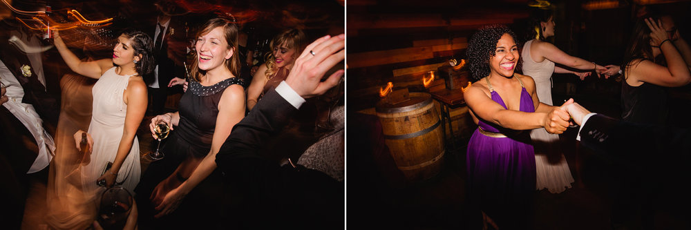 KP_BrooklynWinery_Wedding_NewYork_Photographer138.jpg