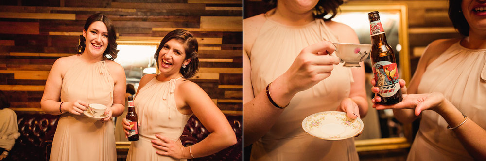 KP_BrooklynWinery_Wedding_NewYork_Photographer132.jpg