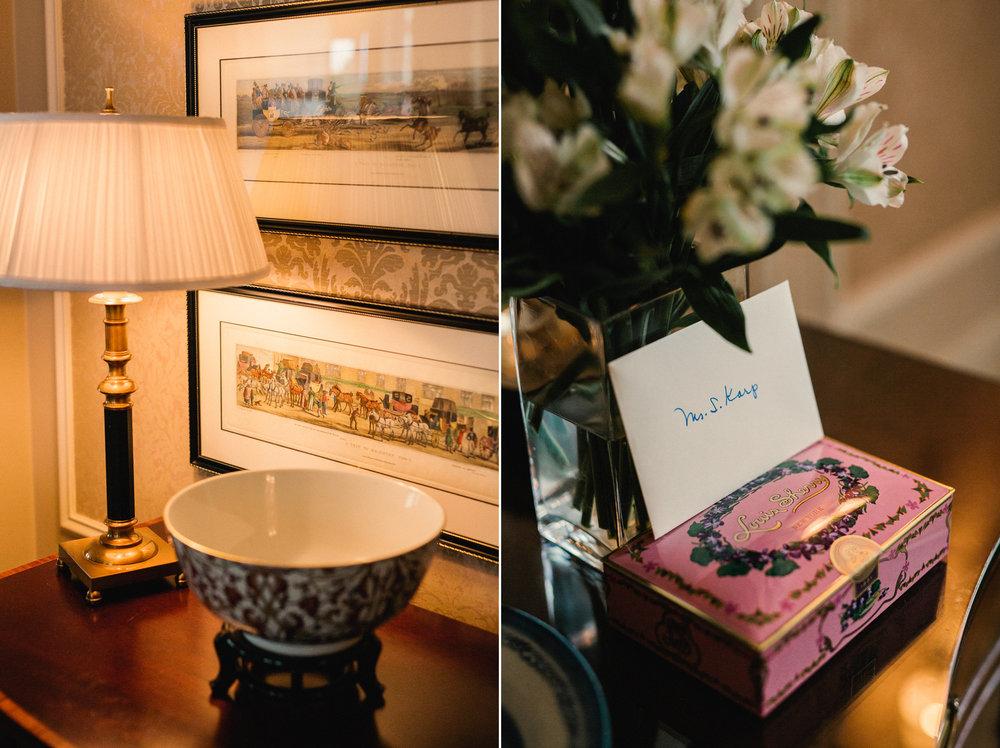 Jory_LoebBoathouse_CentralPark_NewYork_WeddingPhotographer005.jpg