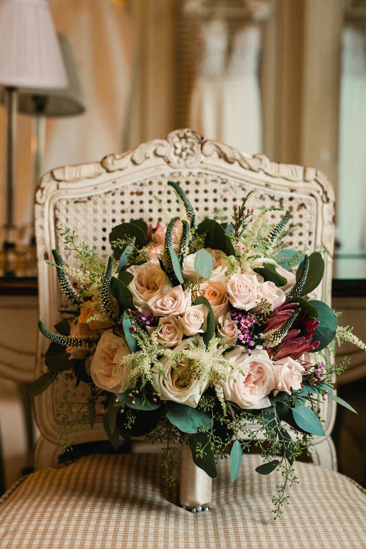 Jory_LoebBoathouse_CentralPark_NewYork_WeddingPhotographer016.jpg
