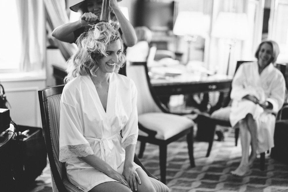 Jory_LoebBoathouse_CentralPark_NewYork_WeddingPhotographer020.jpg