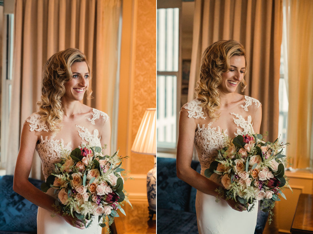 Jory_LoebBoathouse_CentralPark_NewYork_WeddingPhotographer024.jpg