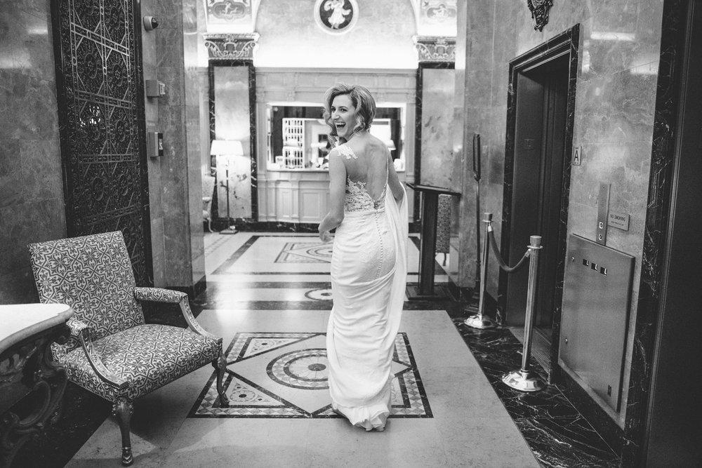 Jory_LoebBoathouse_CentralPark_NewYork_WeddingPhotographer027.jpg