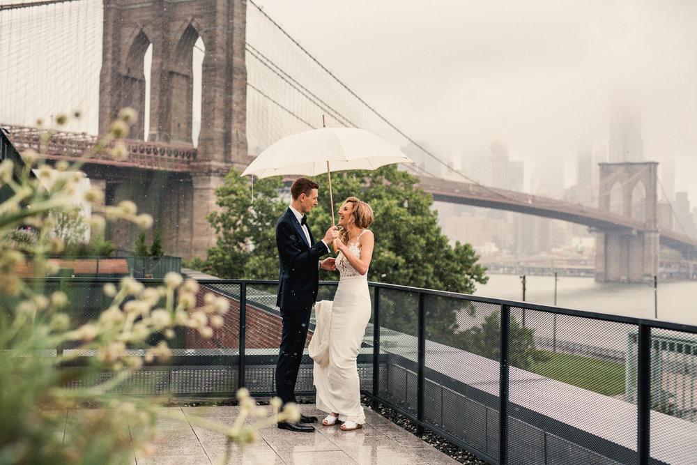 Jory_LoebBoathouse_CentralPark_NewYork_WeddingPhotographer037.jpg