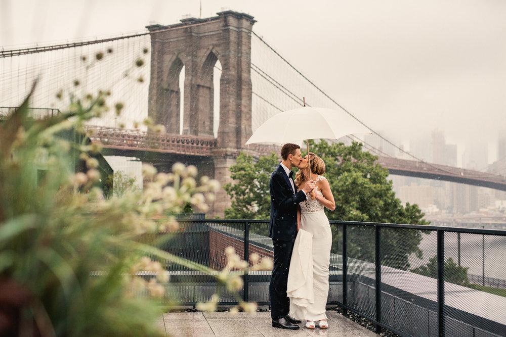 Jory_LoebBoathouse_CentralPark_NewYork_WeddingPhotographer038.jpg