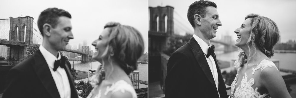 Jory_LoebBoathouse_CentralPark_NewYork_WeddingPhotographer042.jpg