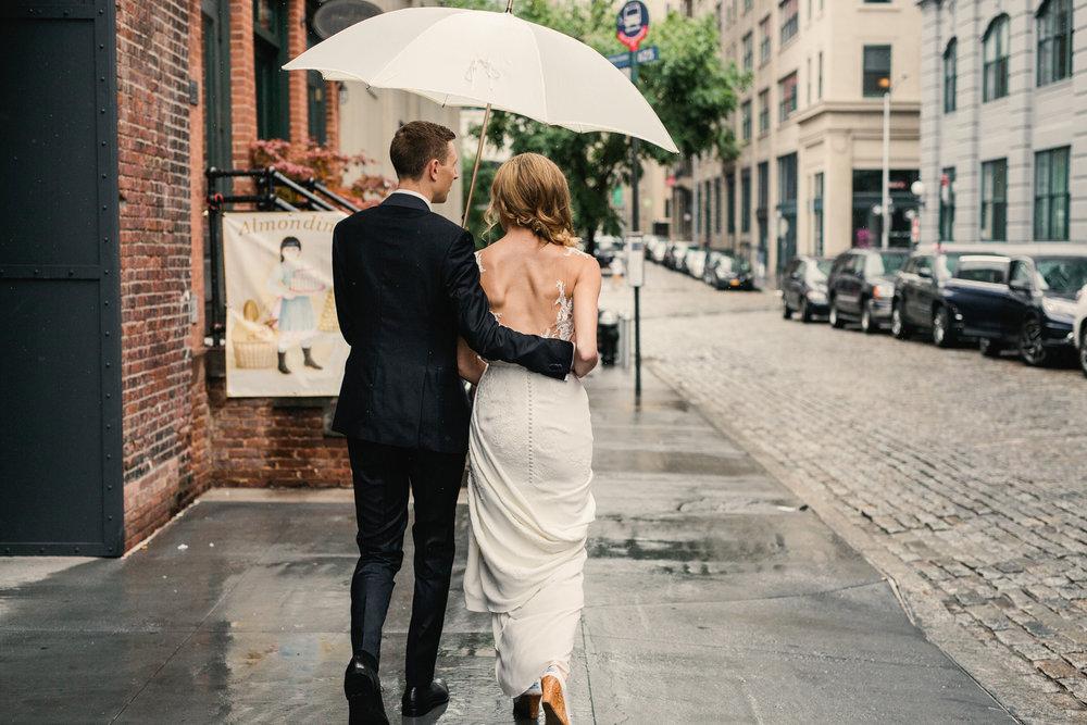 Jory_LoebBoathouse_CentralPark_NewYork_WeddingPhotographer045.jpg