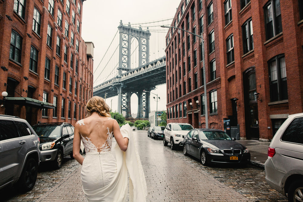 Jory_LoebBoathouse_CentralPark_NewYork_WeddingPhotographer048.jpg