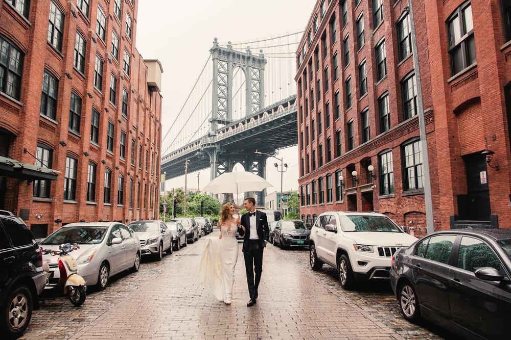 Jory_LoebBoathouse_CentralPark_NewYork_WeddingPhotographer053.jpg