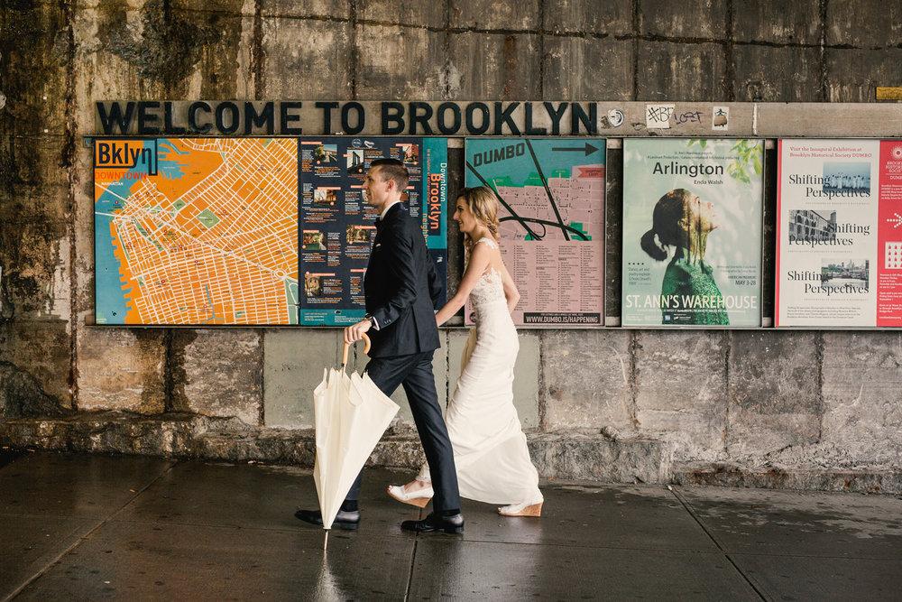 Jory_LoebBoathouse_CentralPark_NewYork_WeddingPhotographer055.jpg