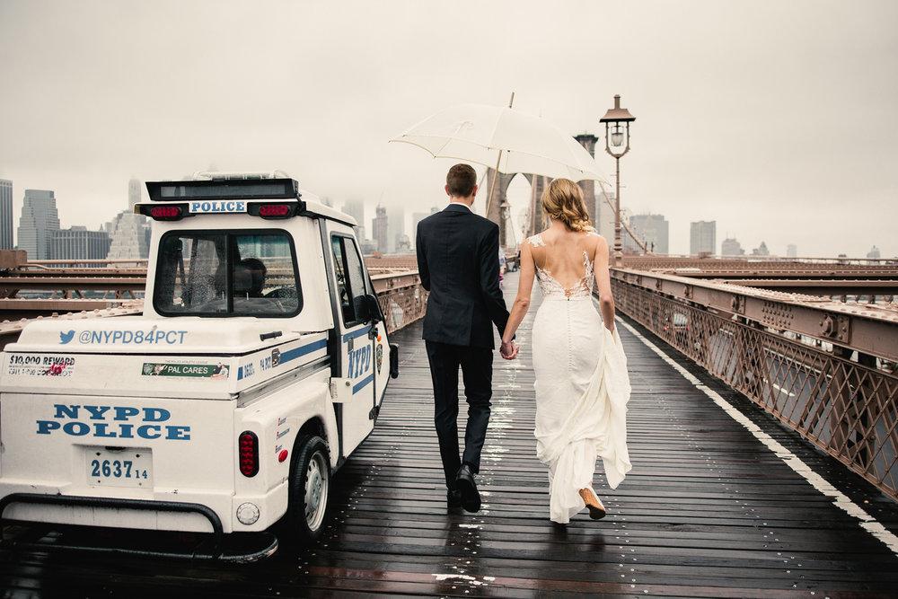 Jory_LoebBoathouse_CentralPark_NewYork_WeddingPhotographer058.jpg