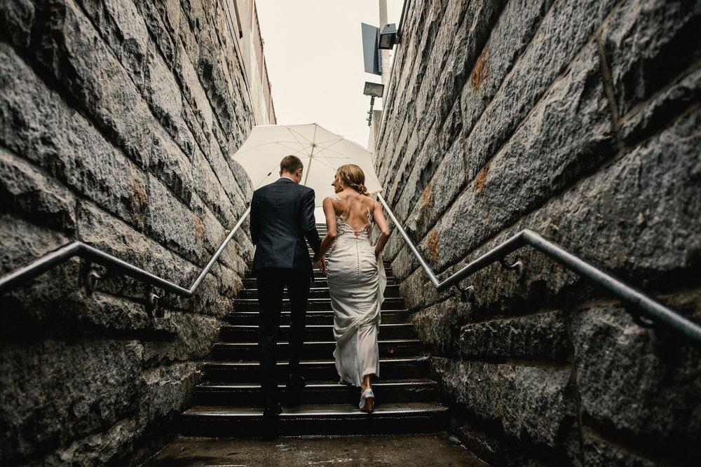 Jory_LoebBoathouse_CentralPark_NewYork_WeddingPhotographer057.jpg