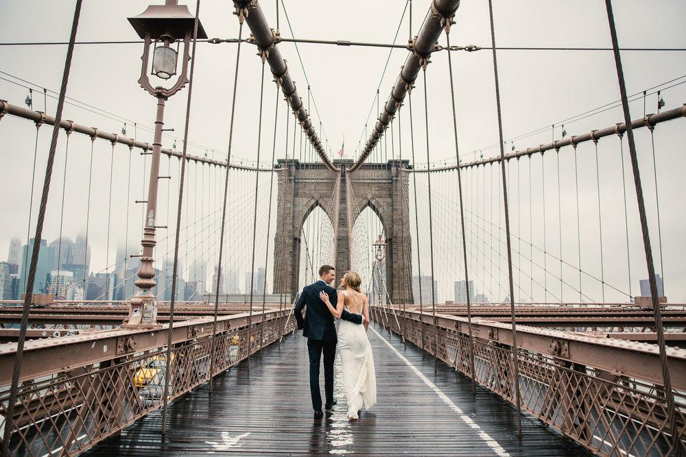 Jory_LoebBoathouse_CentralPark_NewYork_WeddingPhotographer061.jpg