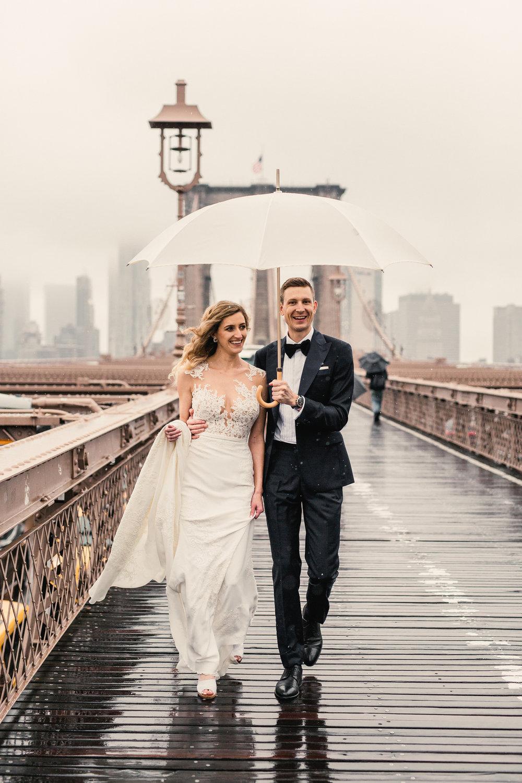 Jory_LoebBoathouse_CentralPark_NewYork_WeddingPhotographer062.jpg