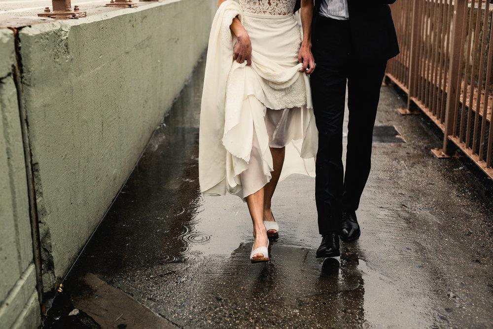 Jory_LoebBoathouse_CentralPark_NewYork_WeddingPhotographer063.jpg