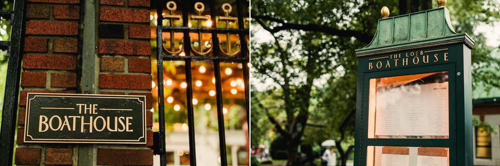 Jory_LoebBoathouse_CentralPark_NewYork_WeddingPhotographer066.jpg