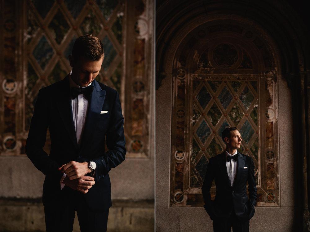 Jory_LoebBoathouse_CentralPark_NewYork_WeddingPhotographer069.jpg