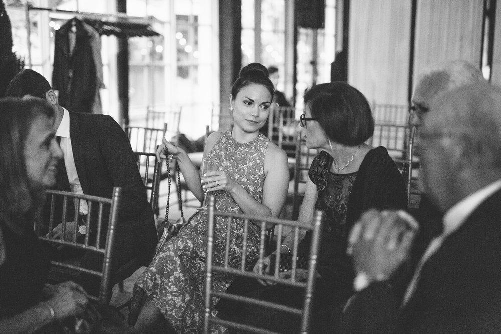 Jory_LoebBoathouse_CentralPark_NewYork_WeddingPhotographer079.jpg