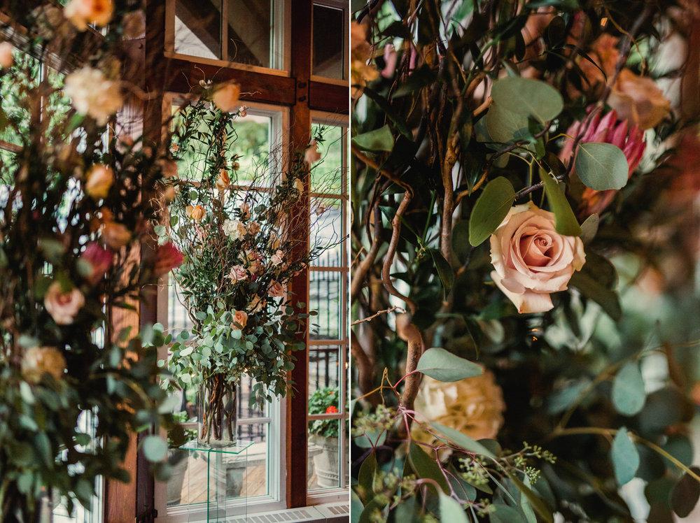 Jory_LoebBoathouse_CentralPark_NewYork_WeddingPhotographer082.jpg