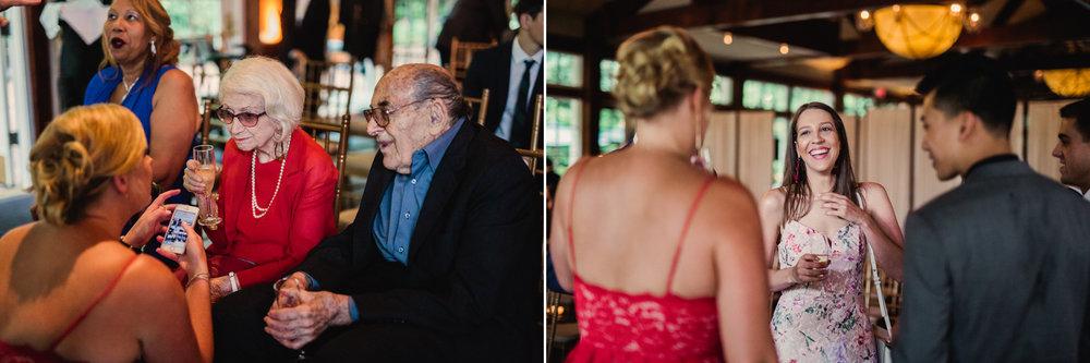 Jory_LoebBoathouse_CentralPark_NewYork_WeddingPhotographer084.jpg